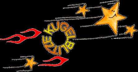 Kindergruppe Kugelblitze e.V.
